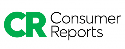 5 Product Review Sites Like Consumer Reports
