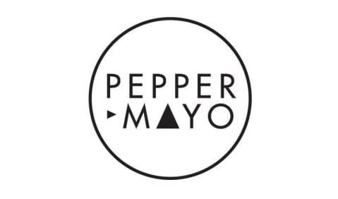 6 Fashion Online Shopping Stores Like Peppermayo