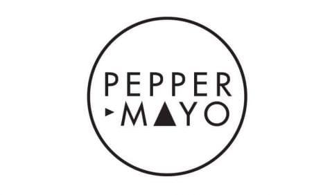 6 Fashion Online Shopping Stores Like Peppermayo