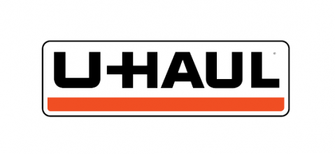 5 Moving Truck Rental Companies Like Uhaul