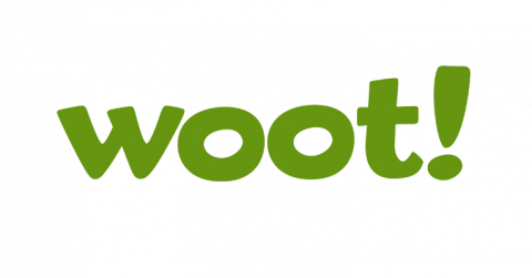 6 Daily Deals Sites Like Woot