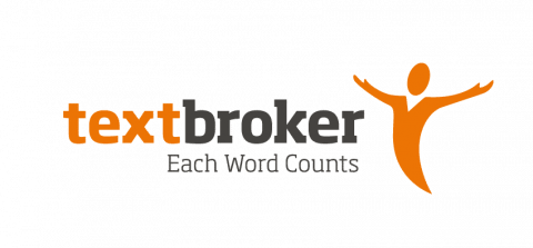 7 Article Writing Sites Like Textbroker