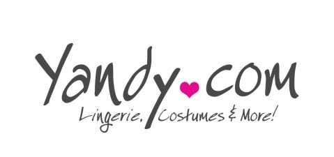 7 Best Lingerie Sites Like Yandy