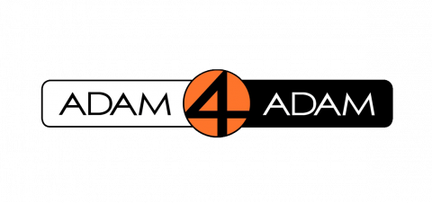 5 Gay Dating Sites Like Adam4Adam