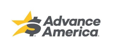 6 Online Loan Sites Like Advance America