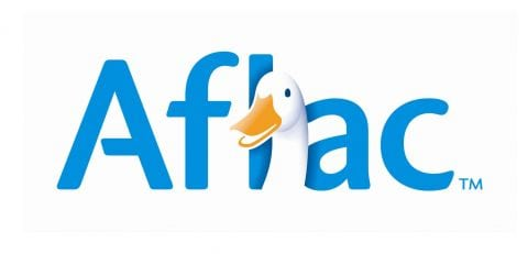 7 Online Insurance Companies Like Aflac