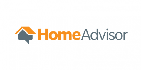 5 Home Service Sites Like HomeAdvisor