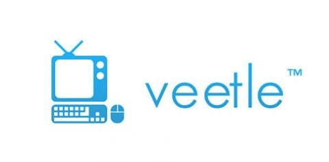 6 Live Video Streaming Sites Like Veetle