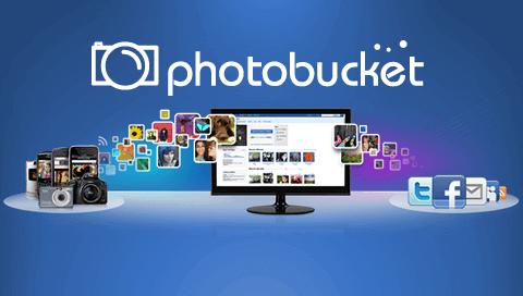 7 Photo Storage Websites Like Photobucket