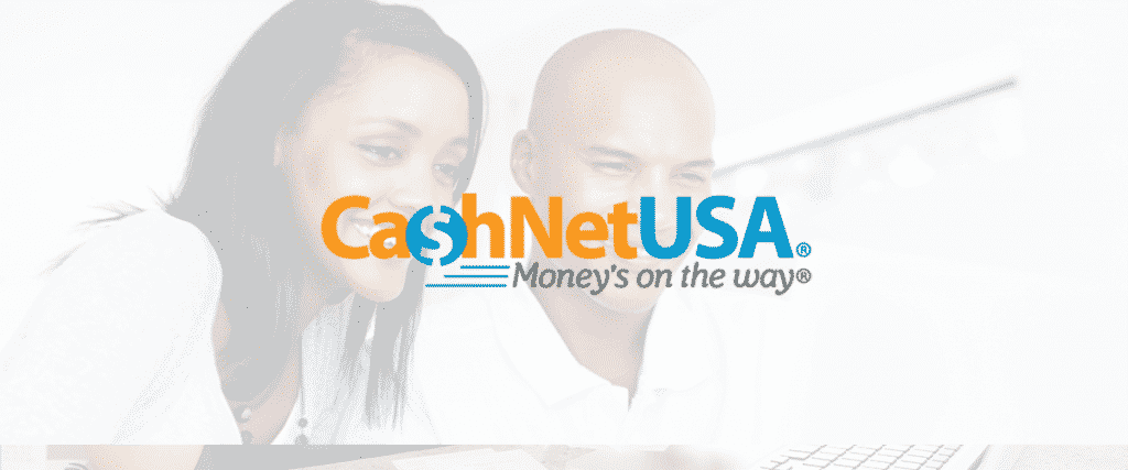 11 Cash Advance Loan Sites Like CashNetUSA
