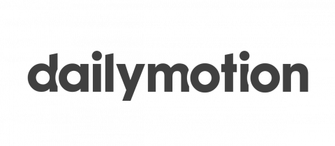 5 Free Video Sharing Sites Like DailyMotion