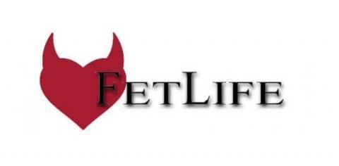 5 BDSM Dating Sites Like Fetlife