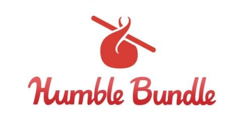 5 Best Bundle Sites Like Humble Bundle