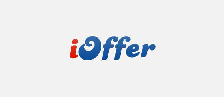 7 Online Auction Sites Like iOffer