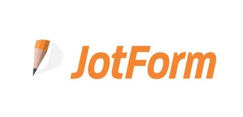 6 Form Builder Sites Like JotForm