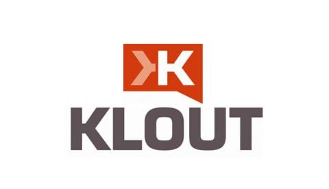5 Social Media Score Sites Like Klout