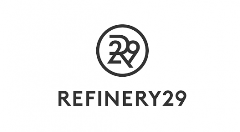 8 Women's Lifestyle Blog Sites Like Refinery29