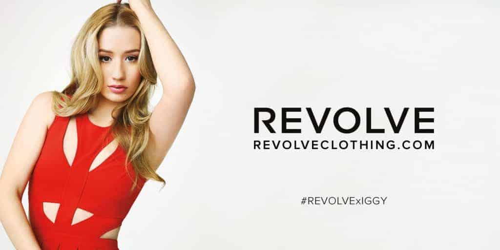 5 Cheap Fashion Stores Like Revolve Clothing