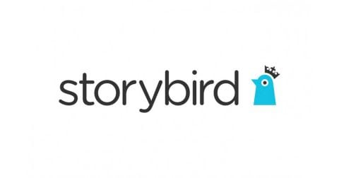 5 Artful Storytelling Sites Like StoryBird