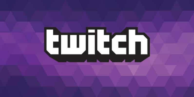 6 Live Streaming Sites Like Twitch