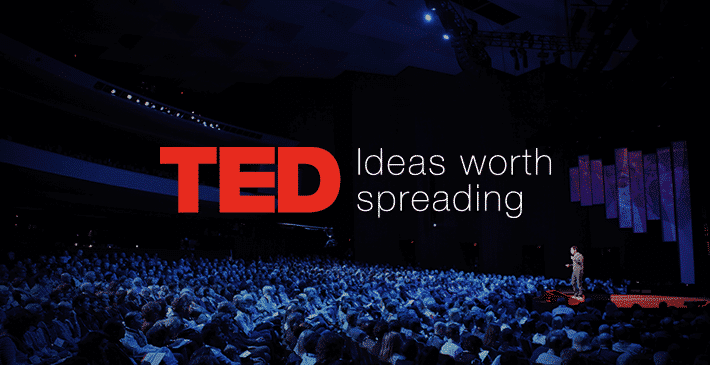 6 Knowledge Sharing Sites Like TED