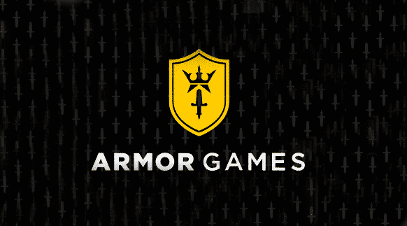 8 Free Online Game Sites Like Armor Games