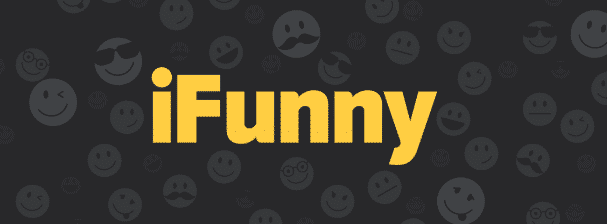 6 Best Humor Sites Like iFunny