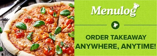 5 Online Food Ordering Sites Like MenuLog