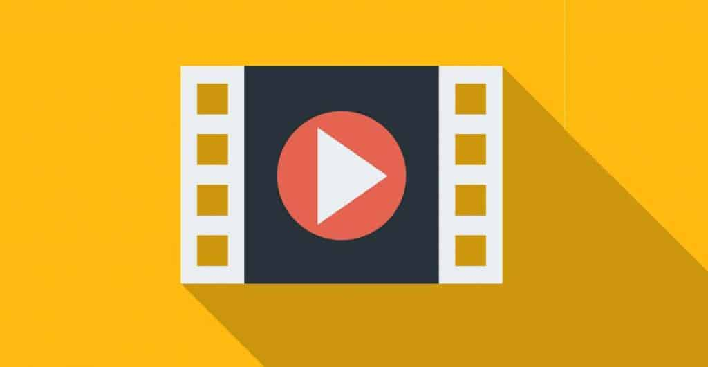 5 Video Bookmarking Sites Like MyVidster