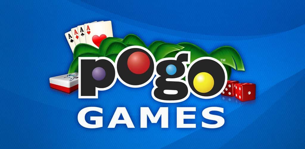 9 Free Game Sites Like Pogo