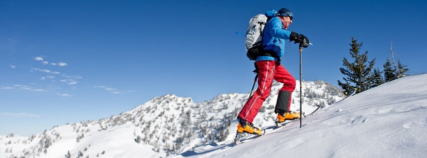 6 Discount Gear Sites Like Steep And Cheap