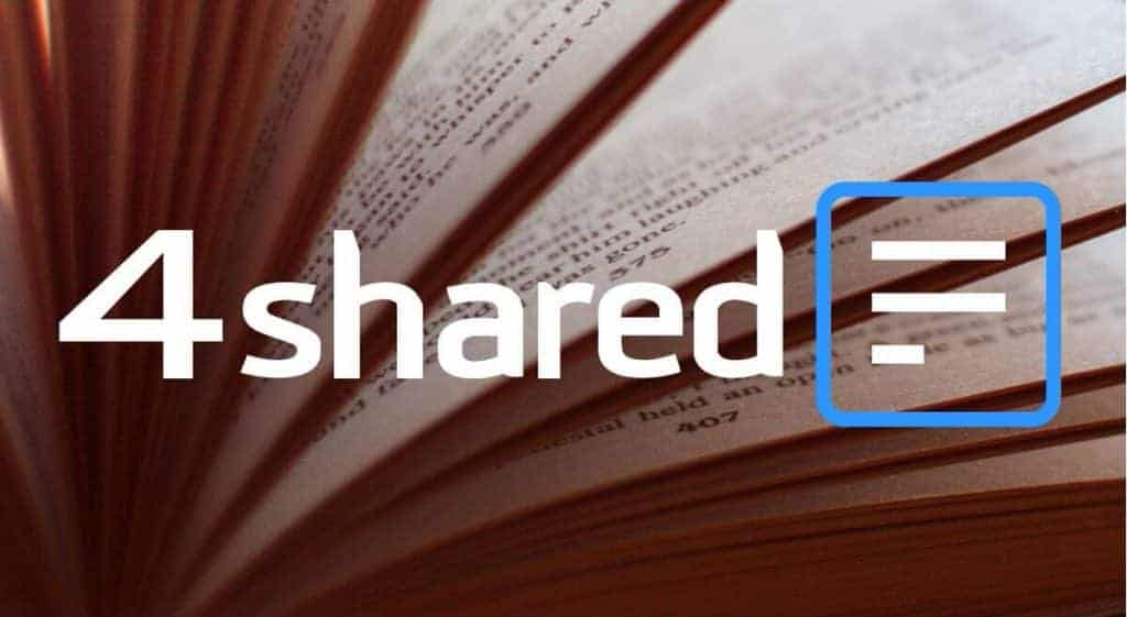 7 File Sharing Sites Like 4Shared