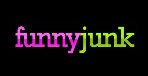 6 Funny Picture & Video Sites Like FunnyJunk