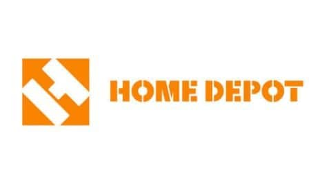 9 Home Improvement Stores Like Home Depot