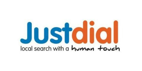 7 Local Business Search Websites Like JustDial