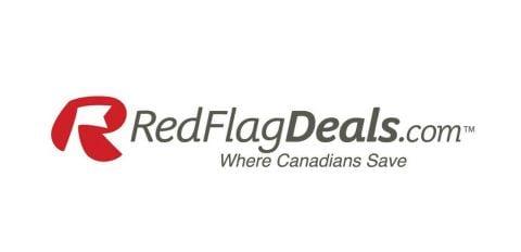 8 Deal & Rebate Sites Like RedFlagDeals