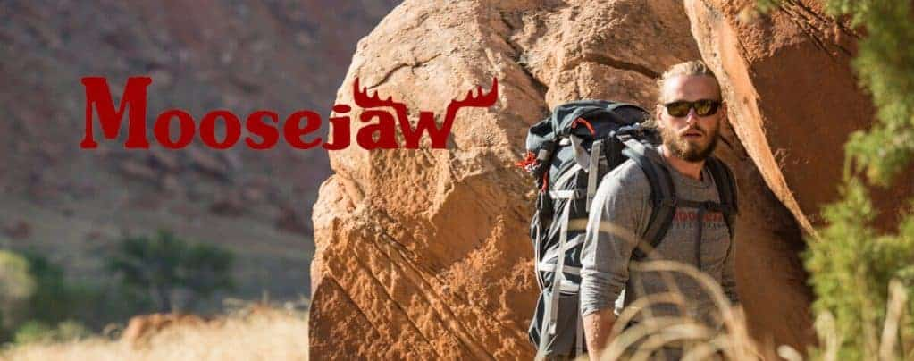 7 Outdoor Clothing Sites Like Moosejaw