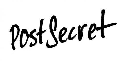 6 Anonymous Confession Sites Like Post Secret