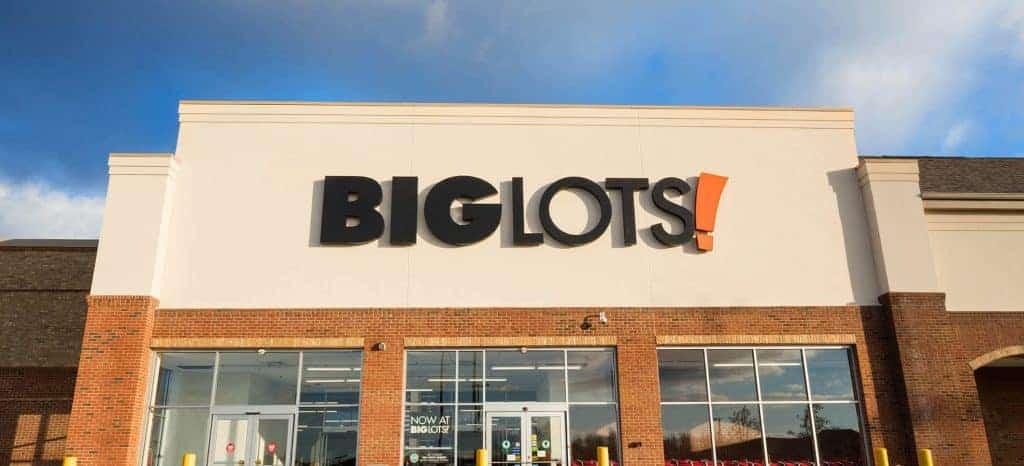 6 Affordable Furniture Stores Like Big Lots