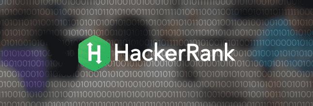 5 Tech Learning Sites Like HackerRank