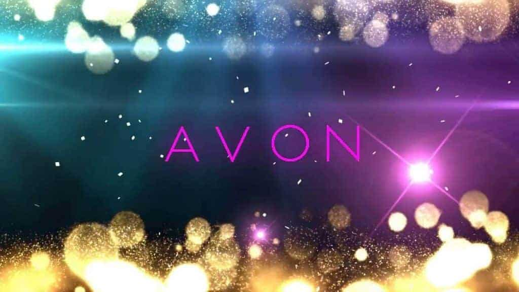 6 Home Based Selling Companies Like Avon