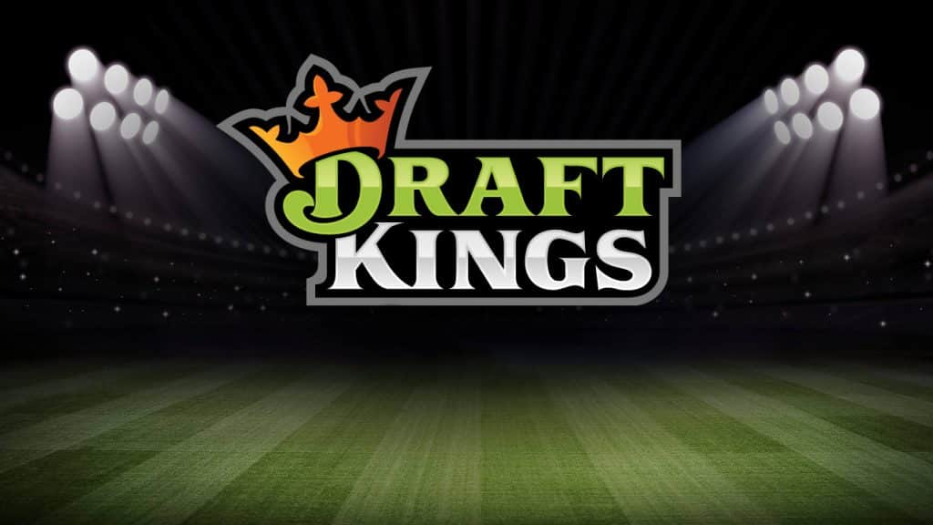 7 Fantasy Sports Sites Like Draftkings