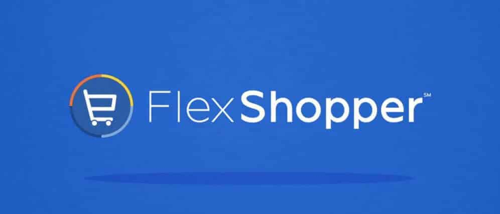 6 Rent To Own Sites Like Flexshopper