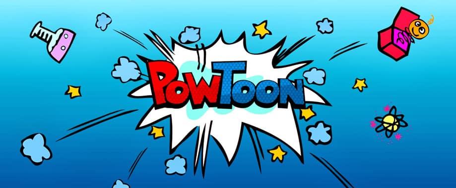 8 Video Animation Sites Like PowToon