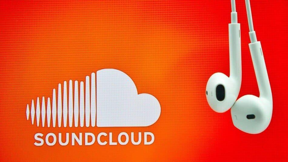 6 Music Hosting & Upload Sites Like SoundCloud