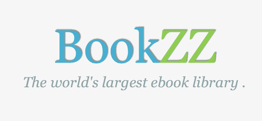 6 Book Downloading Sites Like Bookzz