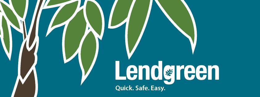 7 Alternatives to Lendgreen Loans Online