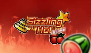 casino cornfield Online