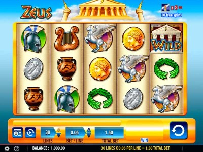 Crown Casino Sydney - How To Deposit Or Withdraw With Online Casino