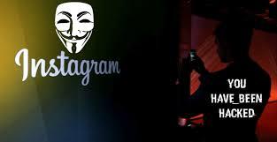 3 Ways on How to Hack Instagram Password Online